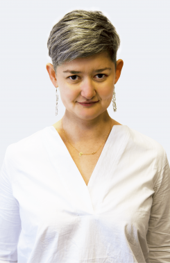 Joanna Szymańska1