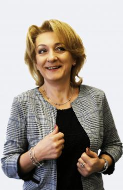 Marzena Balcerzak1